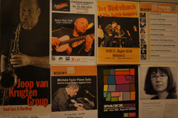 Jazzclub Oldenburg Germania