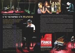 Festival Piano B