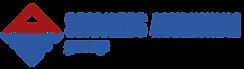 Seamless-Aluminium-Logo-2018.png