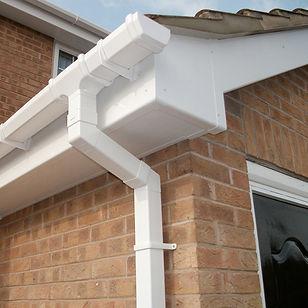 white upvc gutter, fascia and soffit.jpg