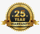 816-8166964_smart-sealed-25-years-3-year