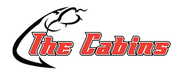 The-Cabins-Logo.png