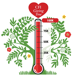 cfi_donation_tree_95k.png