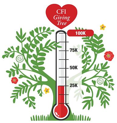 cfi_donation_tree_100.png