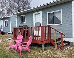 home-cabins-1.jpg
