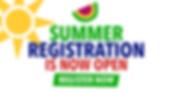 small_online_banner_summer_reg.png