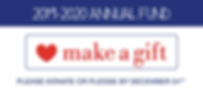 annual_fund_web_banner.png
