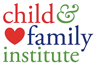 The Child & Family Institute | CFI Menlo Park