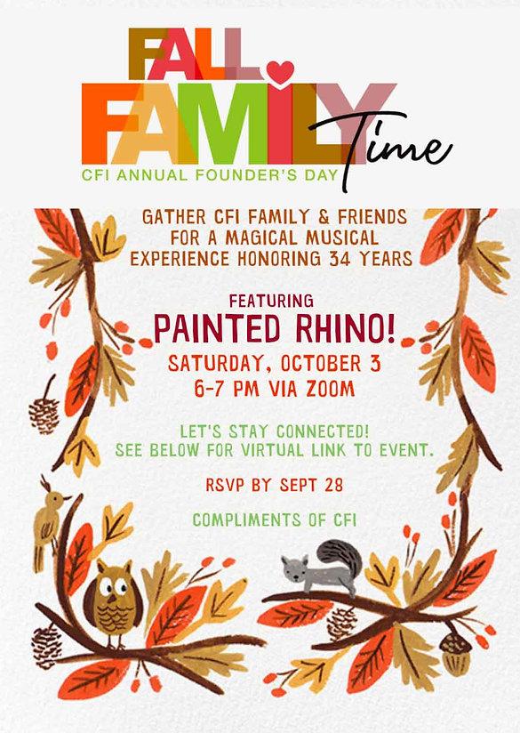 family_time_.jpg