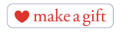 makeagift_button2.png