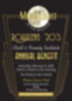 moonlight_invite_800.png