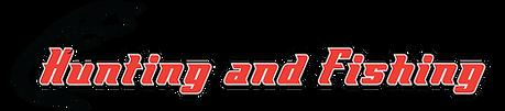 Hunting-And-Fishing-Logo.png