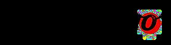 Anderswo_Logo_transparent.png