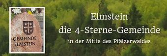 Elmstein 4 Sterne Gemeinde Logo.JPG
