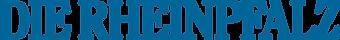 Rheinpfalz Logo.png