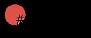 hiergefühl_logo_transparent.png