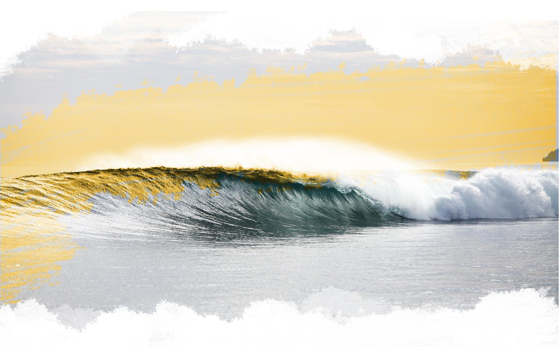banyak_surfing_adventure_wave_w.jpg
