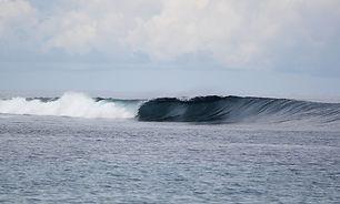 banyak-islands-surfing.jpg