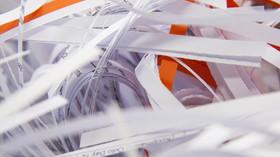 Hansa Luftbild AG setzt auf condecco Scandienstleistung #digitalearchivierung