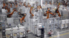 robot-workers-01-gty-jc-190626_hpMain_16