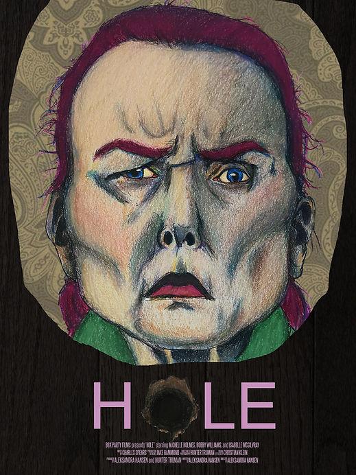 hole poster.jpg