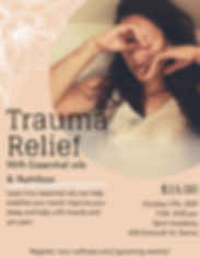 Trauma Relief (2).png