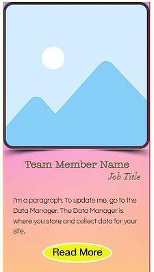 website marketing.JPG