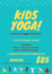 Sarnia Kids Yoga!.png