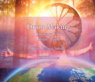 drum making thumbnail.JPG
