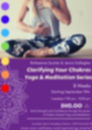 Copy of teen Meditation (1).png
