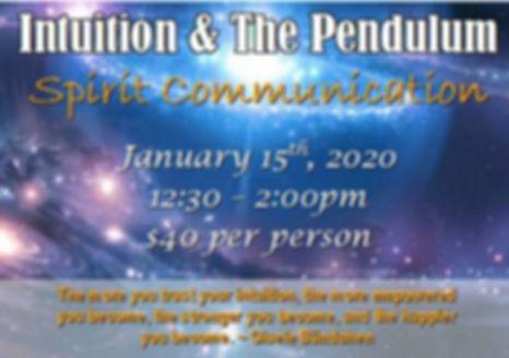 pendulum thumbnail.JPG
