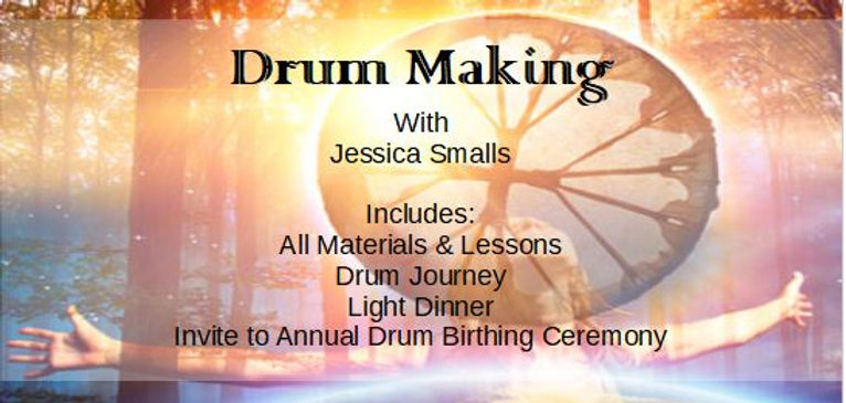 drum making cover.JPG