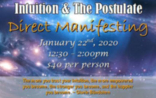 manifesting thumbnail.JPG