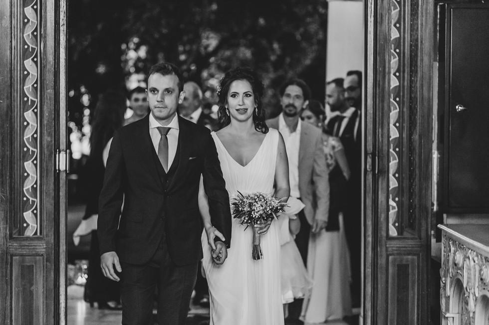 Giorgos&Marilena_023.jpg