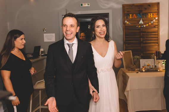 Giorgos&Marilena_040.jpg