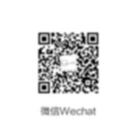 qrcode_for_gh_a09c6e58cada_344 (1).jpg