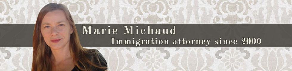 torrance-immigration-attorney_edited.jpg