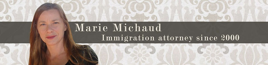 torrance-immigration-attorney_edited_edited_edited.jpg