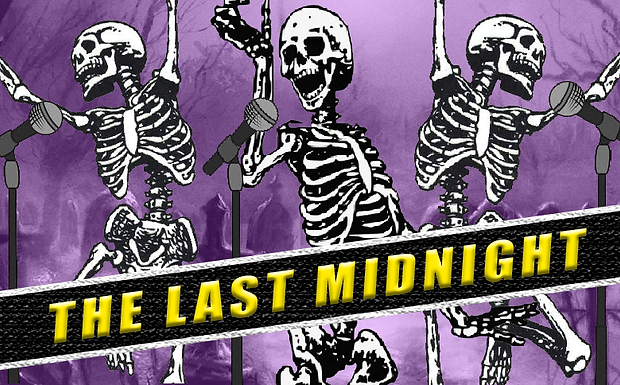 The Last Midnight Web Cover.png