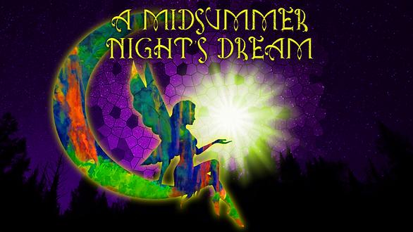 Midsummer FB size TITLE.png