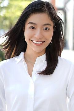 Miori Yoshida