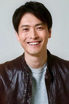 Naoki Nagayama
