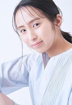 Mizuki Miura