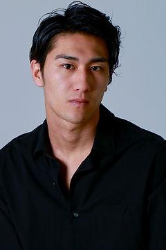Masaya Fukuyama