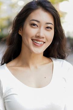 Norie Ichihashi