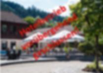Hotel_geschlossen.png