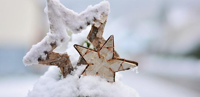 weihnachtsbrunch.png