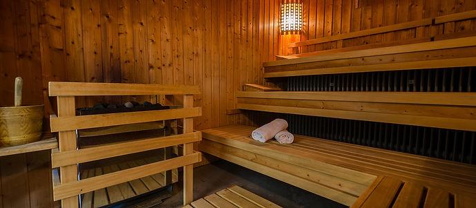 Sporthotel_Fleckl_Sauna_05.jpg