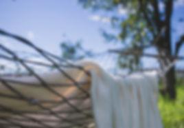 blanket-1846052.jpg