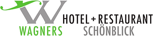 Logo_Wagners_Schoenblick.png
